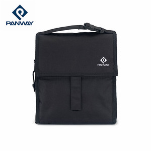 Unique Design Durable And Practical Computer Bag Lunch Cooler Bag