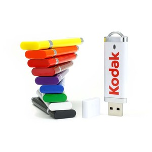 cle usb 3.0 cle usb 8gb for printing logo usb