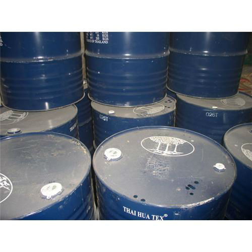 Natural Rubber RSS3, SVR3L, SMR20, STR10