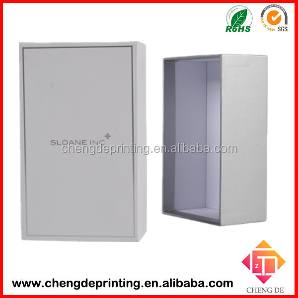 Top Load Shadow Box Top Load Shadow Box Suppliers and Manufacturers at Alibaba.com  sc 1 st  Alibaba & Top Load Shadow Box Top Load Shadow Box Suppliers and ... Aboutintivar.Com