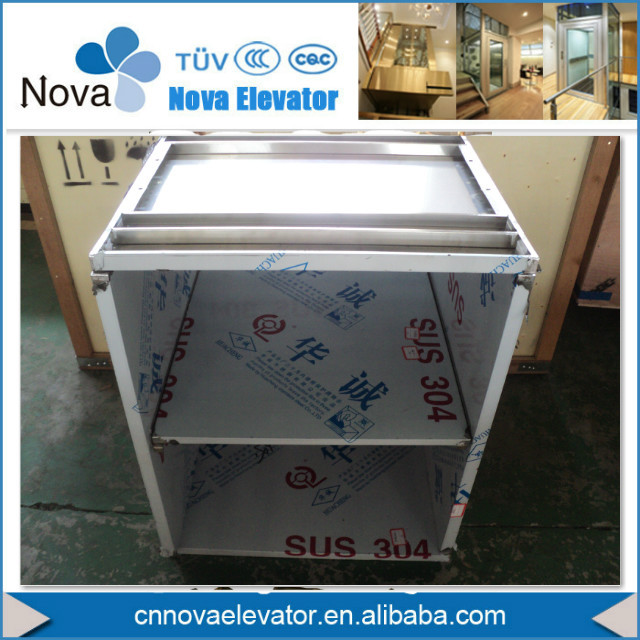 Food Elevator Dumbwaiter Food Elevator Dumbwaiter Suppliers and