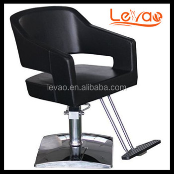 Used Salon Chairs >> Levao Saloon Chair Hair Salon Chairs For Sale Used In Barber Chair