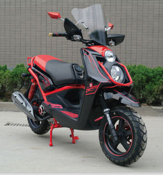 125cc motor scooter 50cc scooter engines for sale 2 wheel for Motor wheelchair for sale
