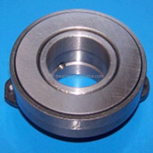 Supply clutch release bearing 3151033031