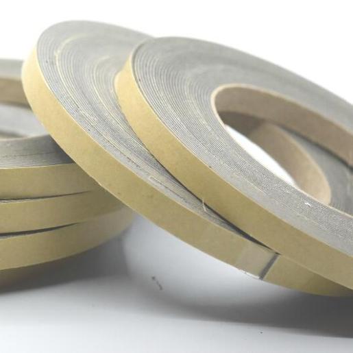 EVA foam tape, EVA foam tape direct from Shanghai Toptape