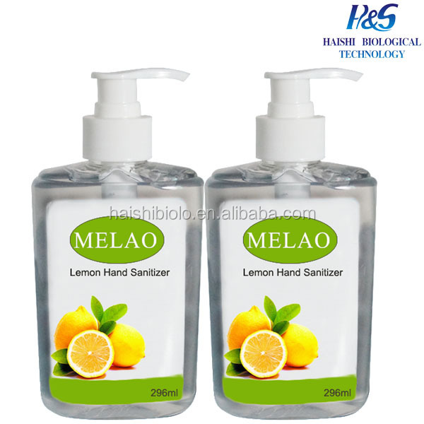 Anti-bacterial Hand Was Hand Gel Liquid Hand Wash/High Quality Herbal Sterilization Hand Sanitizer Hand Wash/foaming sanitizer