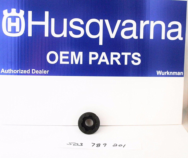 Cheap Husqvarna 334t Price, find Husqvarna 334t Price deals