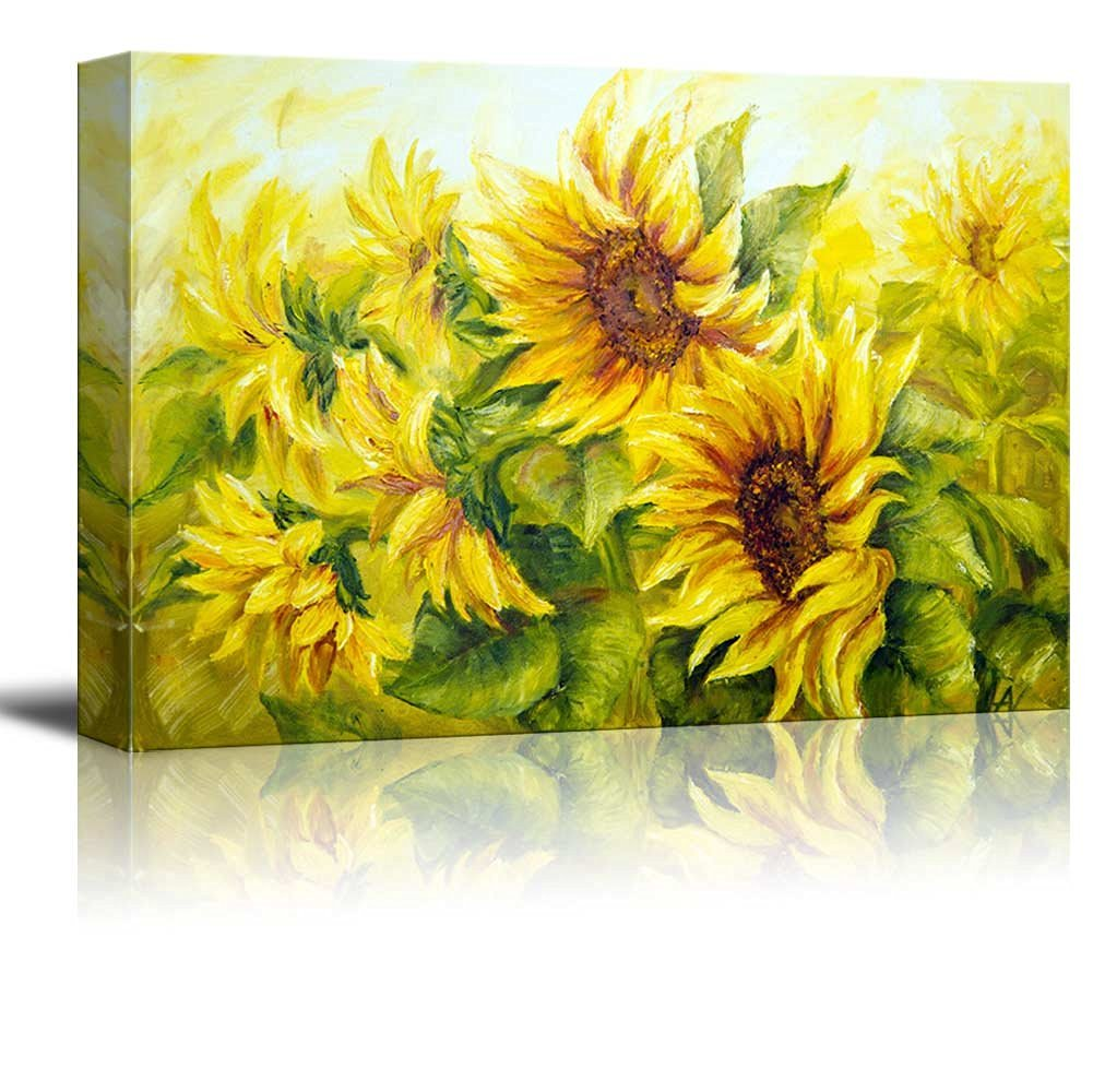 Cheap 36 X 36 Stretched Canvas, find 36 X 36 Stretched Canvas deals ...