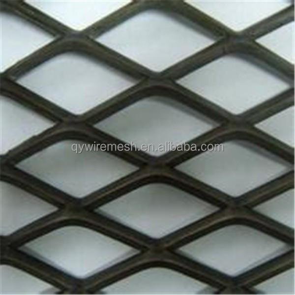 Finden Sie Hohe Qualität Waben Dekorative Drahtgeflecht Hersteller ...