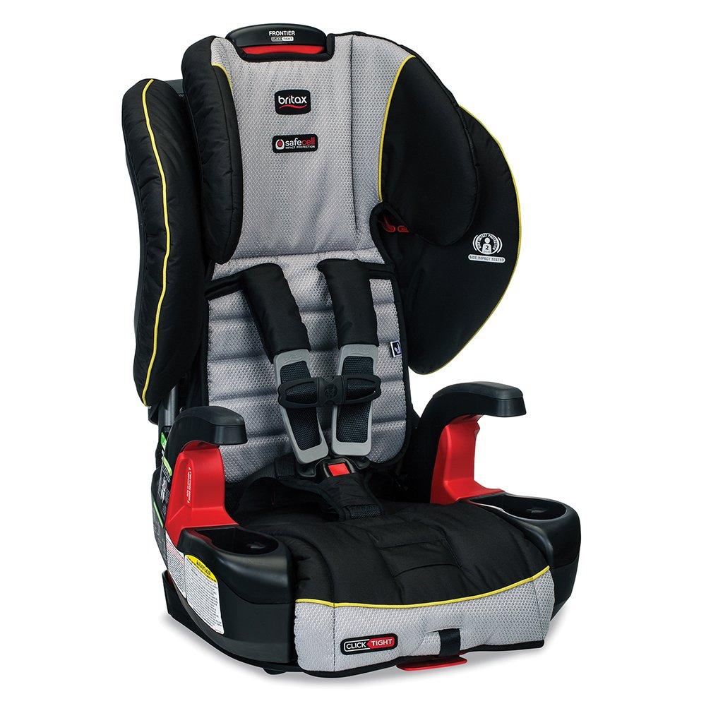 HTB176GiPVXXXXXDXVXXq6xXFXXXN cheap bride seat harness, find bride seat harness deals on line at