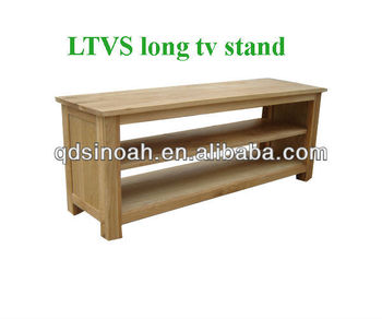 Long TV Stand/TV Unit/Simple TV Cabinet