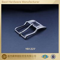 2014 new design,high quality 20MM baby car seat belt buckle