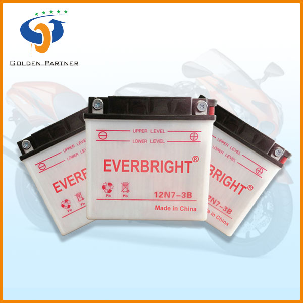 Electronic accessories dry battery 12v for ups