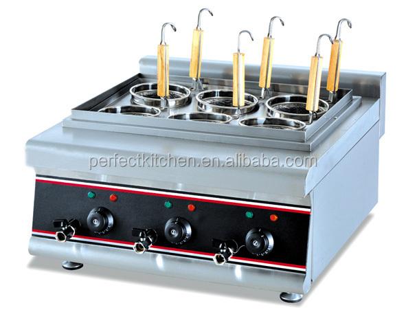 Der Haushaltsgeräte VertrauenswüRdig Eh689 Zähler Top Elektro Lavasteingrill Für Grill Snack