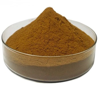 Top Quality Food Colorants Black-brown Liquid or Powder 98%min Caramel Color