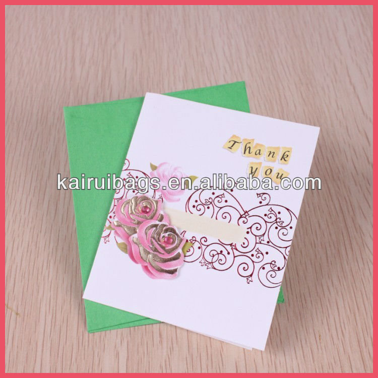 die cut greeting card, die cut greeting card suppliers and, Greeting card