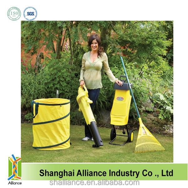 Spiral Pop Up Trash Bag Holder/garden Waste Bag   Buy Outdoor Waste Bins, Garden Waste Bag Holders,Electronic Waste Bin Product On Alibaba.com