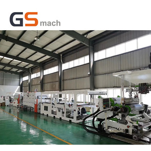 pet lamination machine 12 micron pet film pet lamination film