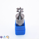 Dovetail t-slot milling cutter