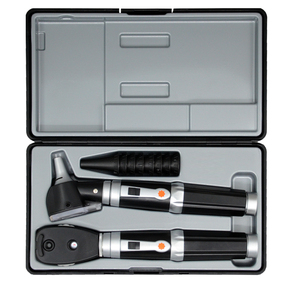 OT-100 China ophthalmic equipment otoscope ophthalmoscope