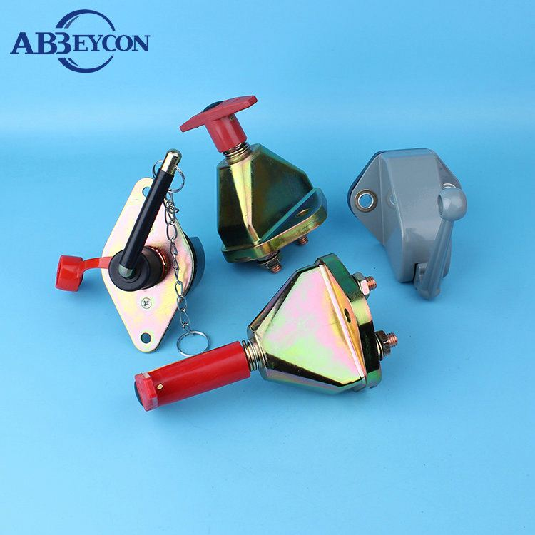 air condition fan auto toggle rotary control switch