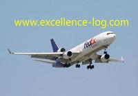 air cargo freight china to SCL, SANTIAGO DE CHILE