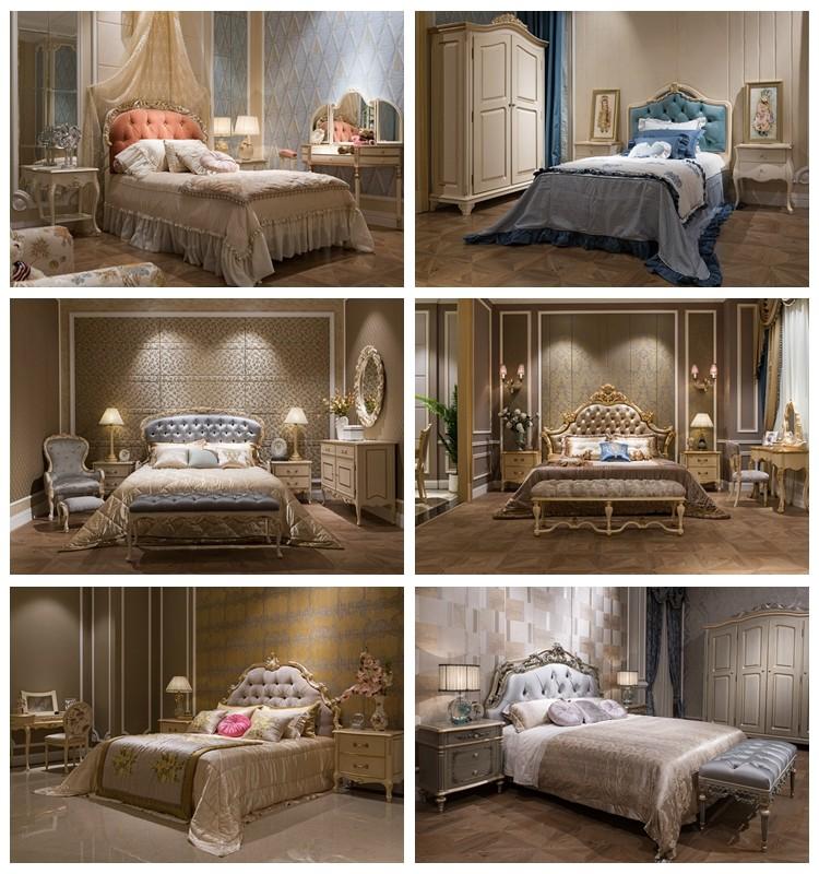 Living room furniture used luxury sofa sets ff 138 buy for Used living room furniture