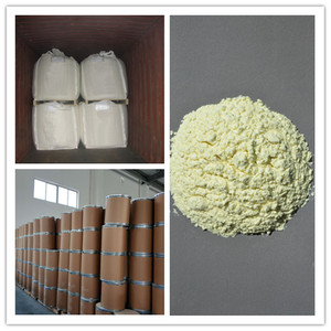 Guar Gum For Food Grade Viscosity 3500mPa.s-8000mPa.s,Cationic Guar Gum For Personal Care,Chinese Leading Manufacturer!!