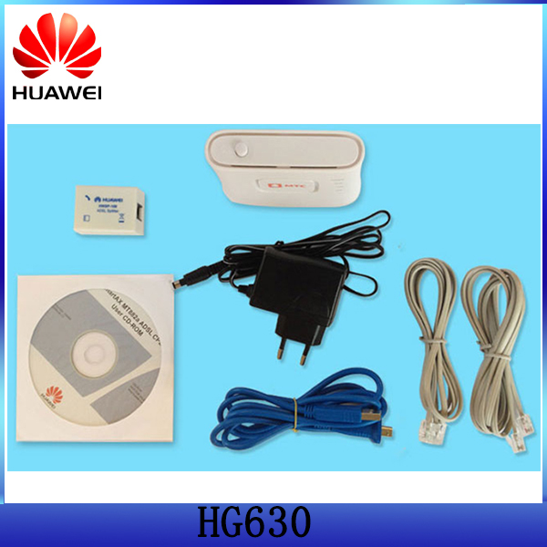 Huawei Adsl2 Modem, Huawei Adsl2 Modem Suppliers and Manufacturers ...