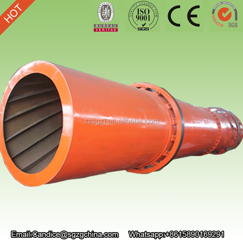 dry mortar plant industrial rotary small sand dryers for sale