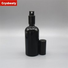 High Quality Wholesale Custom Cheap black men perfume with best price