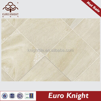 Low Absorption Ceramic Floor Tile Hs Code For Villa - Buy Ceramic ...