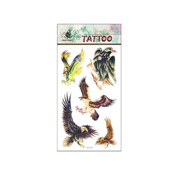 Tribal Eagle Tattooseagle Tattoo Designs Art Buy Eagle Tattoo Designs Arteagle Tattoo Designstribal Eagle Tattoos Product On Alibabacom