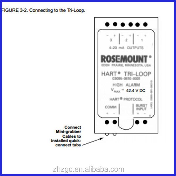 HTB176c6FFXXXXcVXFXXq6xXFXXXi rosemount 333u hart tri loop,hart to analog signal converter buy rosemount tri loop wiring diagram at suagrazia.org