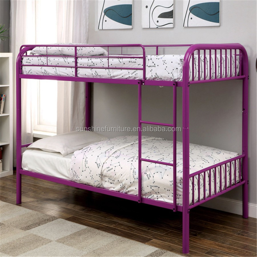 Cheap twin size beds bedroom full size bedroom sets cheap for Cheap metal twin bed frame