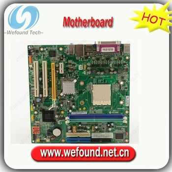 DRIVERS: MS-7283 MOTHERBOARD
