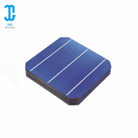 High efficiency 3BB monocrystalline silicon solar cell cheap price