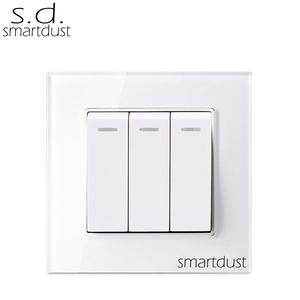 Light Switch Wall Protectors Supplieranufacturers At Alibaba