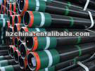 Manufacturer preferential supply ASTM A 500 Grade-B /PED,ISO , API Certificate seamless steel tube/ASTM A210-A1 seamless tube