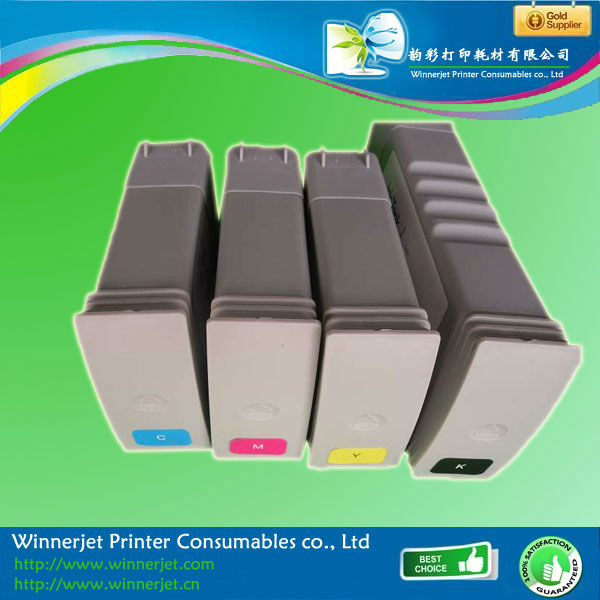 Refill Ink Cartridge For Hp 901 Refill Ink Cartridge For Hp 4500