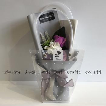 Hadiah Natal Untuk Pacar Kelas Tinggi Kotak Sabun Bunga Mawar Dalam Pvc Valentine Hari Valentine Hadiah Mandi Bunga Mawar Sabun Buy Hadiah Natal Untuk Pacar 2018 Bunga Buatan Forsale Hadiah Natal Untuk Perawat