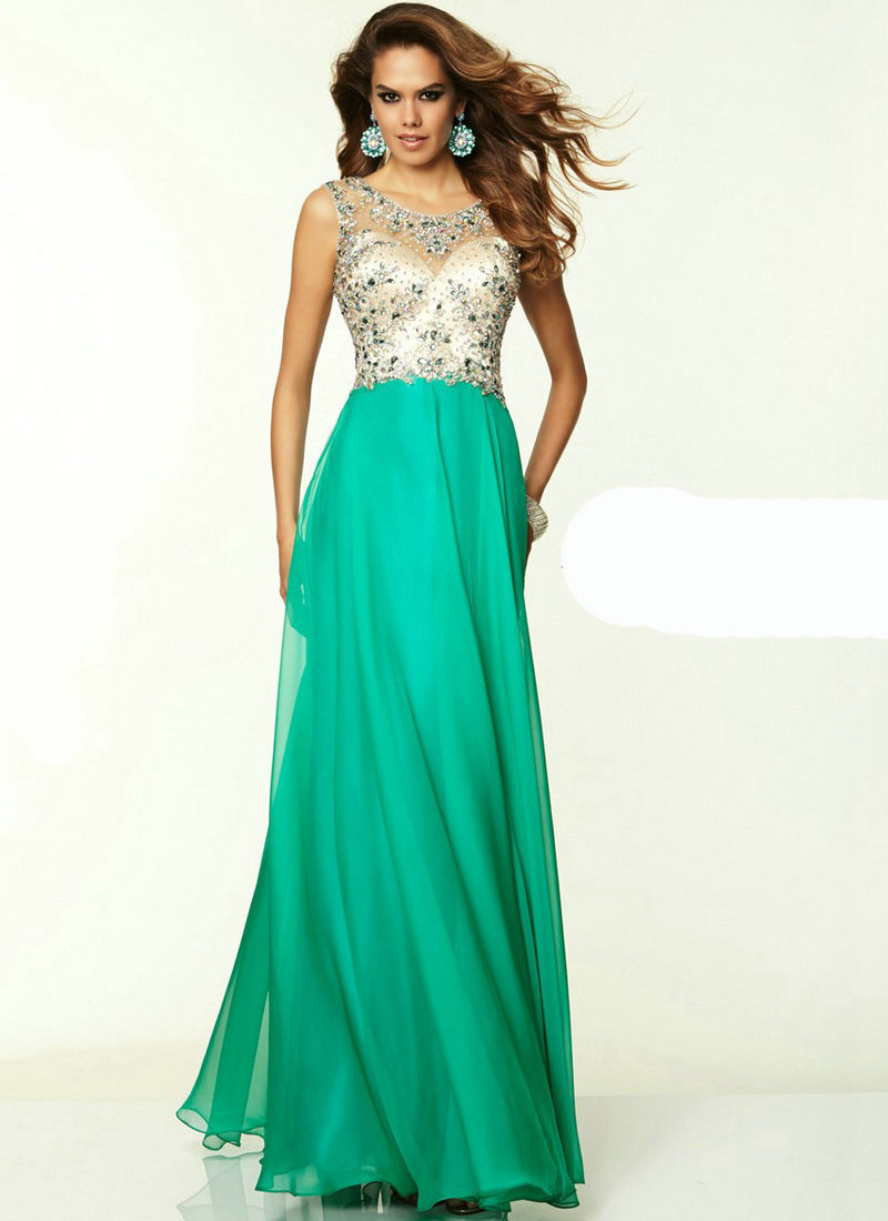 Cheap Philippines Gown Designers, find Philippines Gown Designers ...