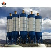 silo factory manufacturers50-1000 Ton Cement Storage Silo For Sale