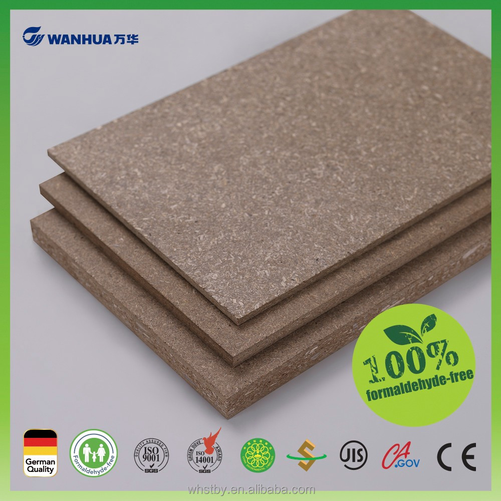 100% formaldehyde free mdf board suppliers Vietnam