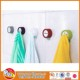 Plastic Adhesive Towel Holder / Towel Clip / Towel Hook
