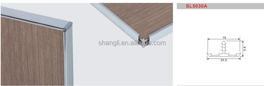 Aluminium Door Edging Item Specifics