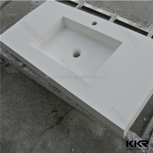 Integrated Cultured Marble Sink Supplieranufacturers At Alibaba