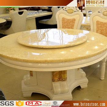 shop the latest official images High Quality Top Sale Round Marble Table Top - Buy Round Indoor Mable Table  Tops,Marble Slab Table Top,Marble Table Top For Restaurant Product on ...
