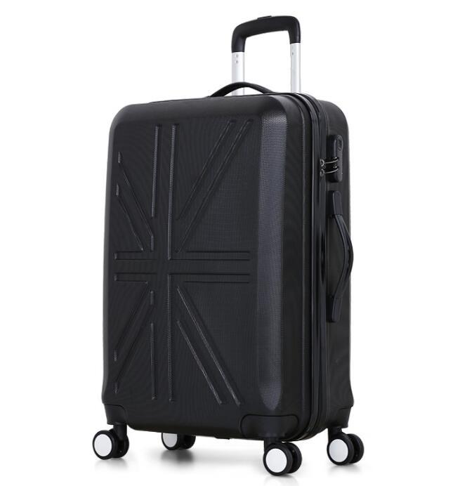 Shanghai Newest Luggage Co. Ltd, Shanghai Newest Luggage Co. Ltd ...