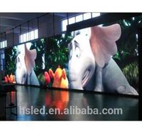 Plastic led tv display panel made in China